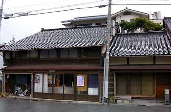 リフォーム前田